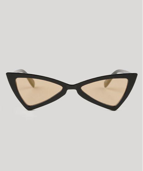 Oculos-de-Sol-Gatinho-Coll-Future-Feminino-Oneself-Preto-9158261-Preto_1