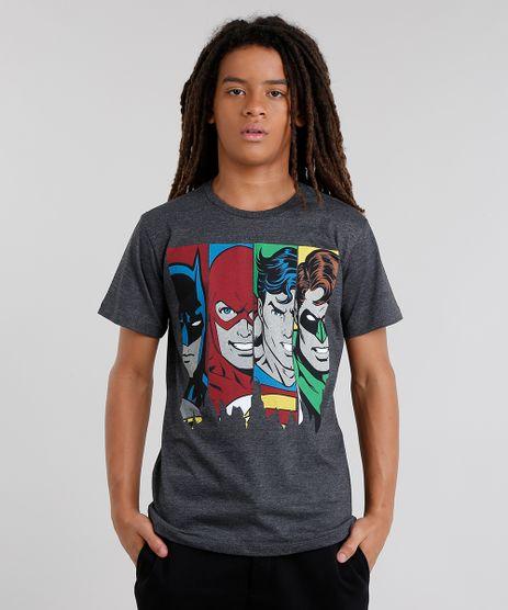 Camiseta-Liga-da-Justica-Cinza-Mescla-Escuro-8578277-Cinza_Mescla_Escuro_1