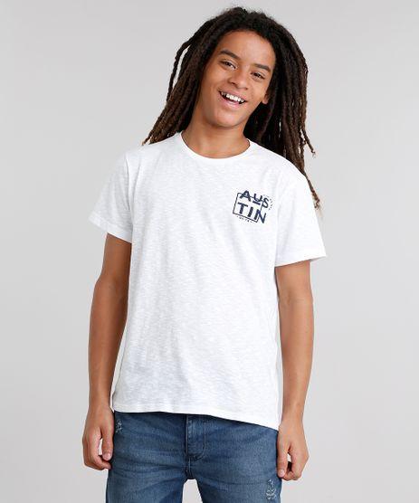 Camiseta--Austin--Branca-9057710-Branco_1