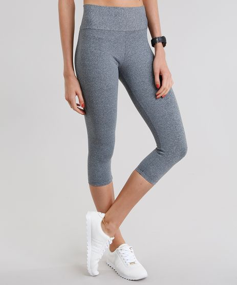 Calca-Legging-Ace-Cinza-Mescla-451612-Cinza_Mescla_1