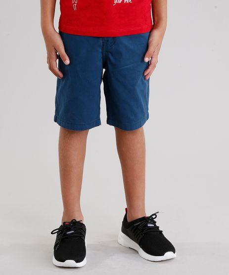 Bermuda-Infantil-Azul-Marinho-8525724-Azul_Marinho_1
