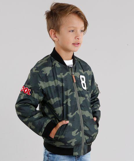 Jaqueta-Infantil-Bomber-Estampada-Camuflada-Verde-Militar-8851729-Verde_Militar_1