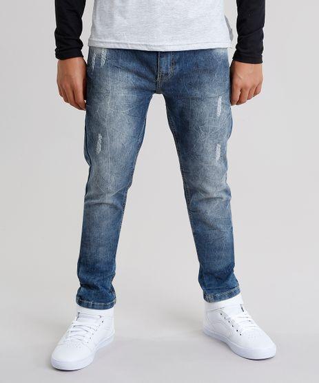 Calca-Jeans-Infantil-Skinny-Azul-Medio-9042253-Azul_Medio_1