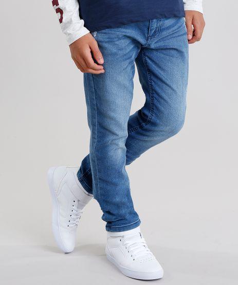 Calca-Jeans-Infantil-Skinny-Azul-Medio-9045723-Azul_Medio_1