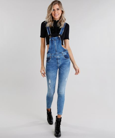Macacao-Jeans-Feminino-Sawary-Azul-Medio-9106148-Azul_Medio_1