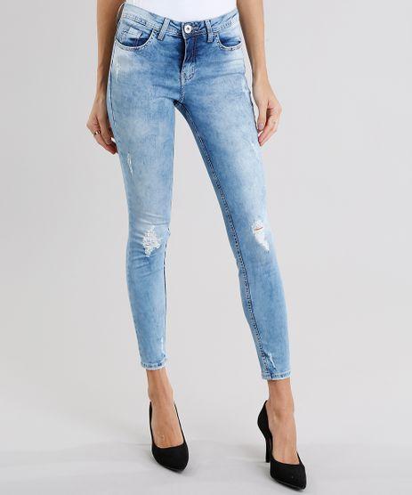Calca-Jeans-Feminina-Super-Skinny-Azul-Claro-9050022-Azul_Claro_1