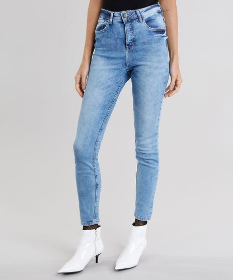 Calca-Jeans-Feminina-Skinny-Azul-Claro-9081846-Azul_Claro_1