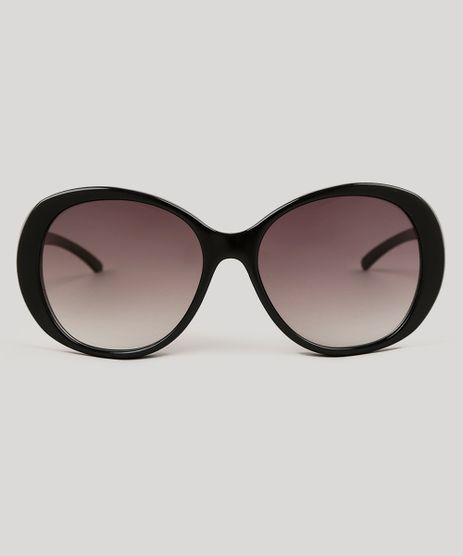 Oculos-de-Sol-Quadrado-Feminino-Oneself-Preto-8842397-Preto_1