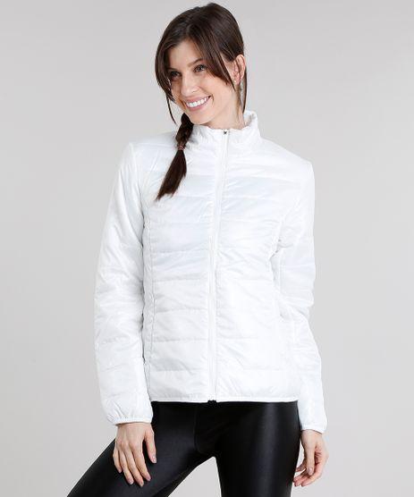 Jaqueta-Feminina-Puffer-Esportiva-Ace-com-Saco-para-Transporte-Off-White-8958149-Off_White_1