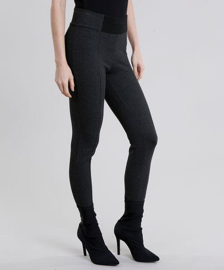 Calca-Feminina-Legging-Cinza-Mescla-8921957-Cinza_Mescla_1