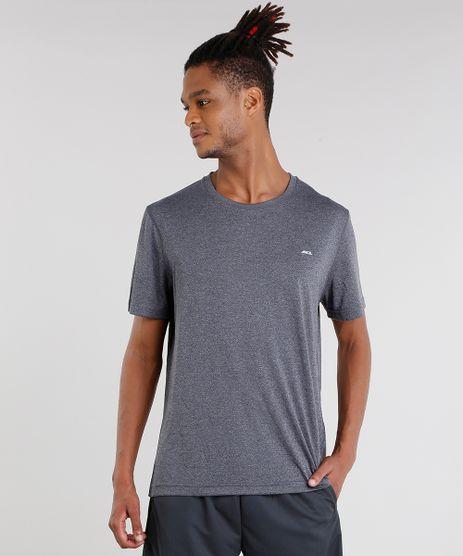 Camiseta-Esportiva-Ace-Basic-Dry-Manga-Curta-Gola-Redonda-Cinza-Mescla-Escuro-8324943-Cinza_Mescla_Escuro_1