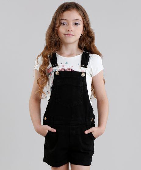 Jardineira-Infantil-Preta-8686077-Preto_1
