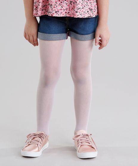 Short-Jeans-Infantil-Azul-Escuro-9137924-Azul_Escuro_1