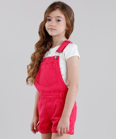 Jardineira-Infantil-Pink-8532990-Pink_1