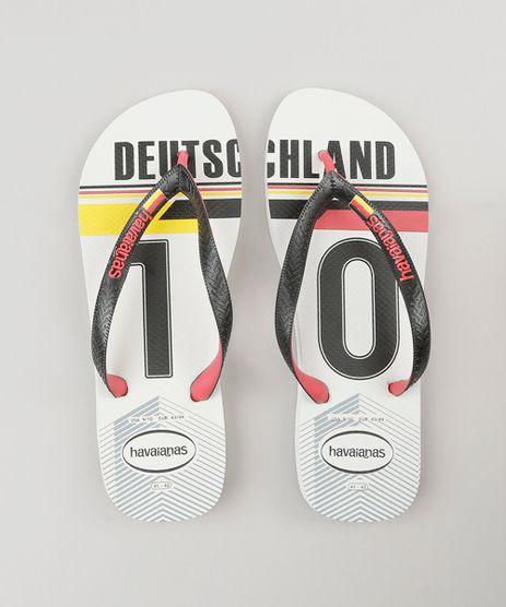 Chinelo-Masculino-Havaianas--Alemanha--Branco-9144992-Branco_1