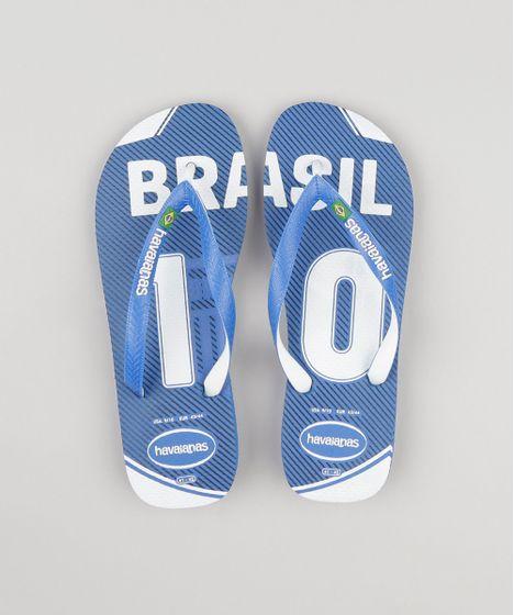 a1496590a Chinelo-Masculino-Havaianas--Brasil--Azul-9144998-Azul 1 ...