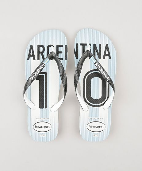 Chinelo-Masculino-Havaianas--Argentina--Branco-9145019-Branco_1
