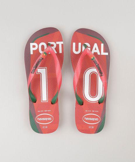Chinelo-Masculino-Havaianas--Portugal--Vermelho-9144017-Vermelho_1