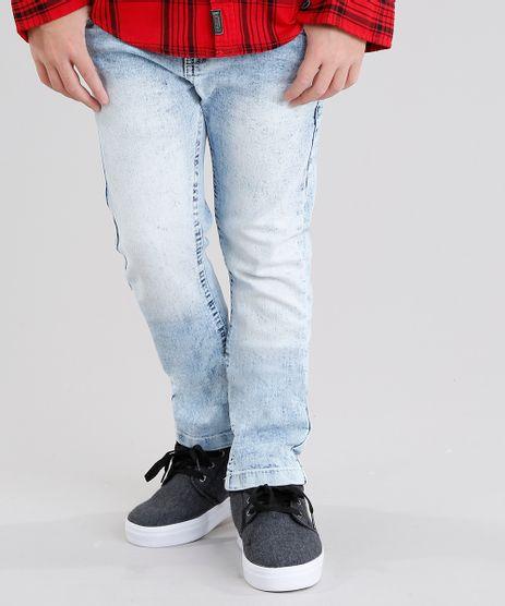 Calca-Jeans-Infantil-Skinny-Azul-Claro-8808782-Azul_Claro_1