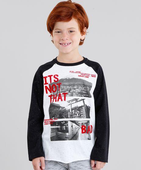 Camiseta-Infantil-Raglan--Japan--Manga-Longa-Gola-Careca-Off-White-9040902-Off_White_1