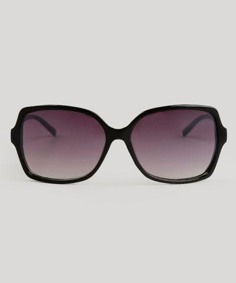Oculos-de-Sol-Quadrado-Feminino-Oneself-Preto-9138041-Preto_1