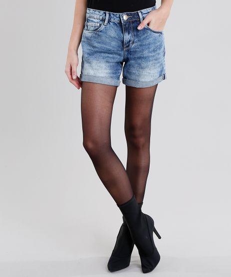 Short-Jeans-Feminino-Midi--Azul-Medio-9006234-Azul_Medio_1