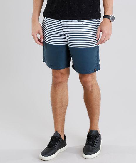 Short-Masculino-Listrado-Azul-Marinho-9078643-Azul_Marinho_1