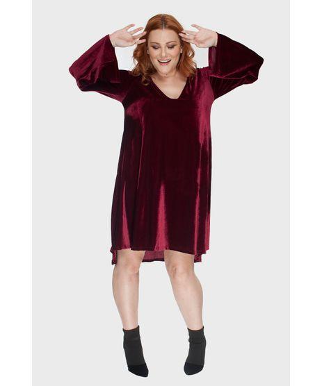 Moda Feminina - Vestidos 46 48 – cea b0095836560