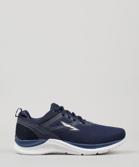 Tenis-Masculino-Esportivo-Running-Ace-Azul-Marinho-9117010-Azul_Marinho_1