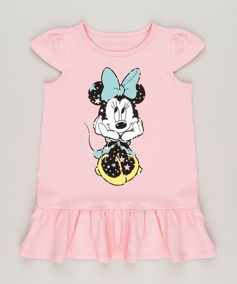Vestido-Minnie-com-Babado-Rosa-9083937-Rosa_1