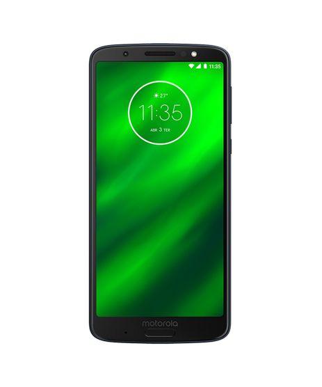 Smartphone-Motorola-XT1926-Moto-G6-Plus-64GB-Open-Azul-9181139-Azul_1