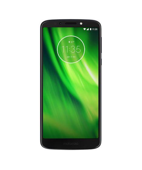 d97a8f9df Smartphone Motorola XT1922 Moto G6 Play 32GB Open Indigo - cea