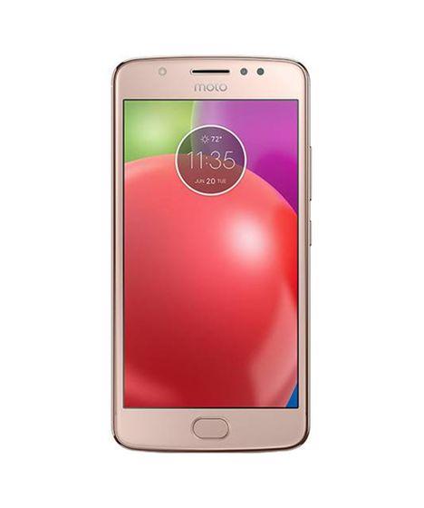 31cad2b7e Smartphone-Moto-E4-XT1763-Open-Dourado-8746773-Dourado 1 ...