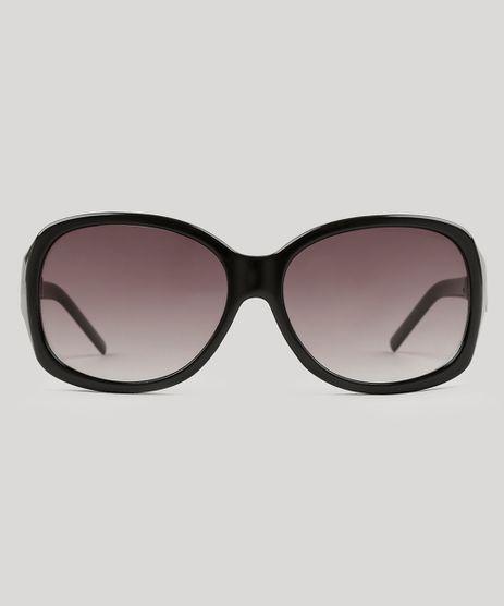 Oculos-de-Sol-Quadrado-Feminino-Oneself-Preto-8842400-Preto_1