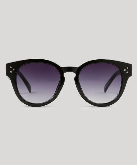 Oculos-de-Sol-Redondo-Feminino-Oneself-Preto-9138084-Preto_1