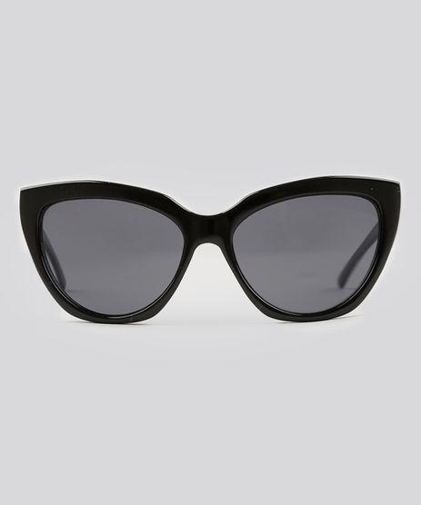 Oculos-de-Sol-Gatinho-Feminino-Oneself-Preto-9102663-Preto_1