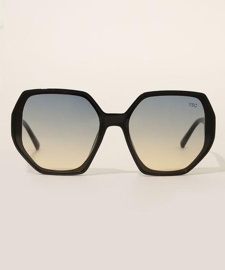 Oculos-de-Sol-Feminino-Geometrico-Yessica-Preto-9983049-Preto_1