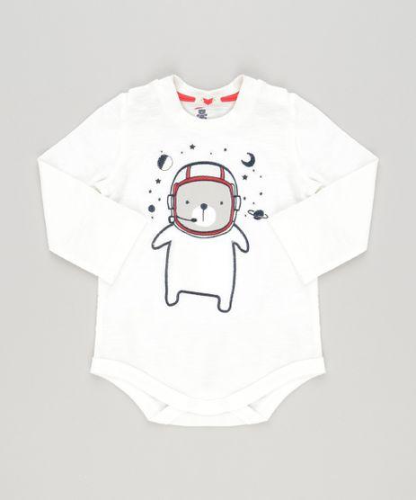 Body-Infantil--Urso-Astronauta--Manga-Longa-Gola-Careca-Branco-8878408-Branco_1