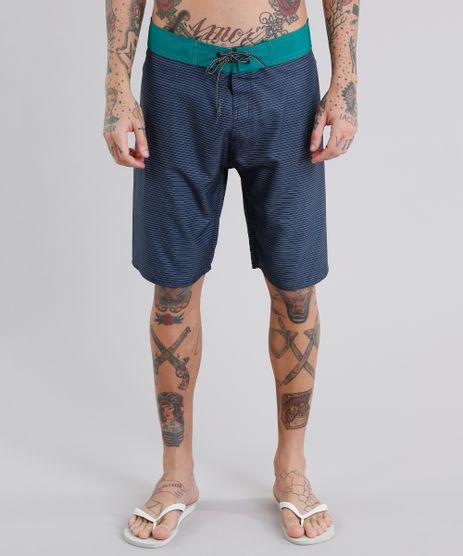 Bermuda-Surf-Masculina-Listrada-Azul-Marinho-9102697-Azul_Marinho_1