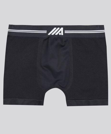 Cueca-Boxer-Masculina-Sem-Costura-Ace-em-Microfibra-Preta-8929706-Preto_1