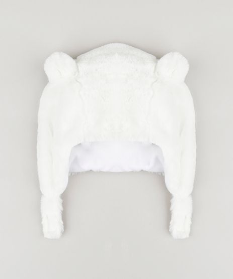 Gorro-Infantil-com-Orelhinhas-e-Pelo-Off-White-8865064-Off_White_1