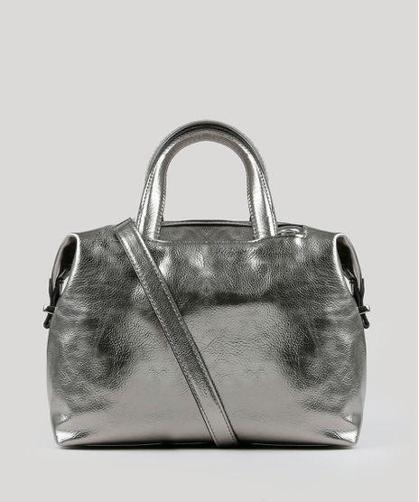 Bolsa-Transversal-Metalizada-Grafite-8655624-Grafite_1