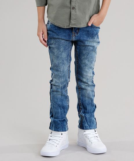 Calca-Jeans-Infantil-Skinny-Azul-Claro-8897210-Azul_Claro_1