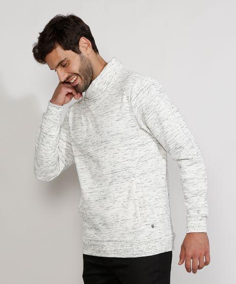 Blusa-de-Moletom-Masculina-com-Bolsos-Gola-Role-Off-White-9792406-Off_White_1