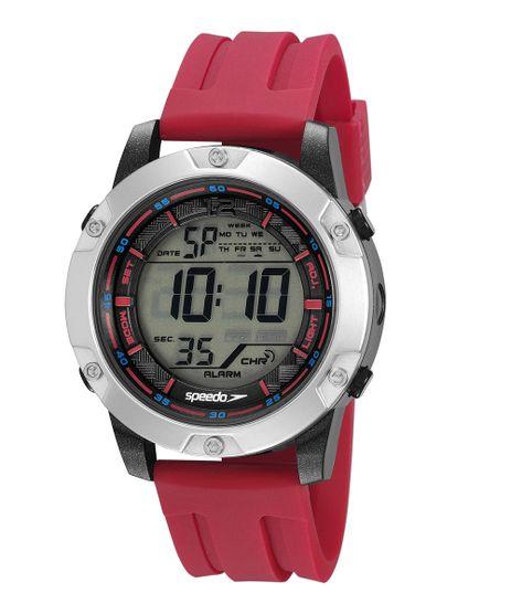 Kit-de-Relogio-Digital-Speedo-Masculino----Carregador-Portatil-11019G0EVNP2KD-PRETO-9977882-Preto_1