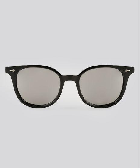 Oculos-de-Sol-Quadrado-Unissex-Oneself-Preto-9189357- 7930acca73