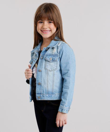 Jaqueta-Jeans-Infantil-com-Puidos-Azul-Claro-8649302-Azul_Claro_1