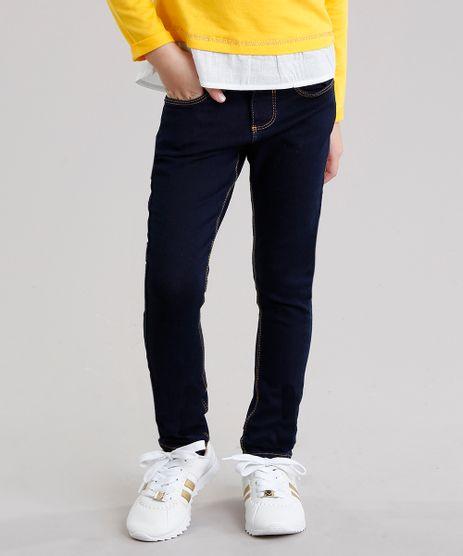 Calca-Jeans-Infantil-Basica-Azul-Escuro-9044057-Azul_Escuro_1