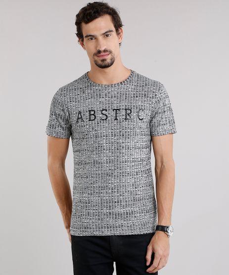 Camiseta-Masculina--Abstrc--Manga-Curta-Decote-Careca-Cinza-Mescla-9121210-Cinza_Mescla_1