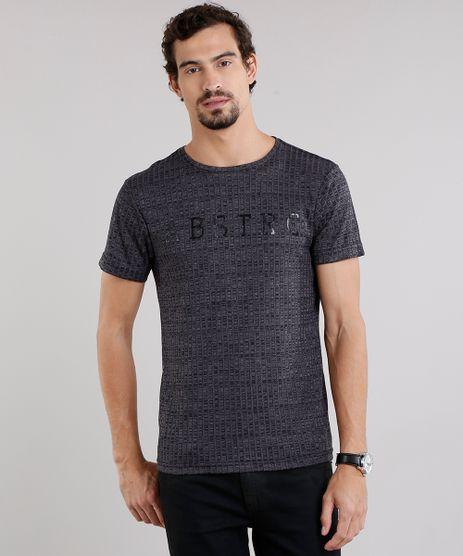 Camiseta-Masculina--Abstrc--Manga-Curta-Decote-Careca-Preta-9121210-Preto_1